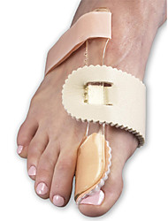Profoot Good Night Adjustable NightTime Bunion Right & Left Foot Pain Relief