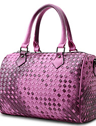 KAiLiGULA Gradient woven bag handbag Diagonal cross package