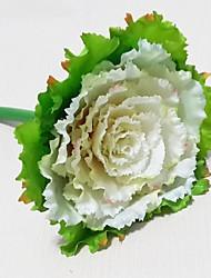 grandes vies de chou-fleur