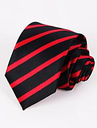 Fashionable Man 7.5cm Tie PT069