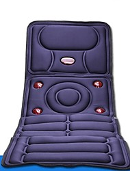 Multi-function Mattress Massage Cushion Boby Massage