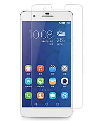 headfore® 0.26mm ультра-тонкий закаленное экран протектор экрана стекло защитная пленка для Huawei honor6