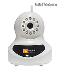 ann® многофункциональный интернет беспроводные камеры S2 покачал головой беспроводной doormagnetic тревогу инфракрасного (100w 1280 * 720)