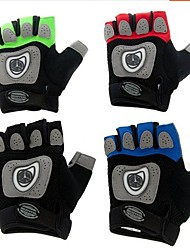 Cycling Gloves/Mountain Bike Sports Breathable Racing Bicycle Motorcycle Glove For Men/Women