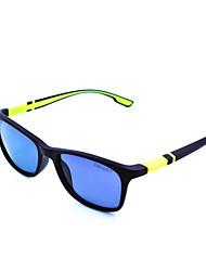 guida 100% UV400 escursionistici occhiali sportivi