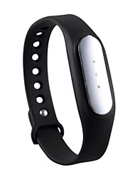 Para Vestir - para - Smartphone - N/A - N/A - Pulsera inteligente