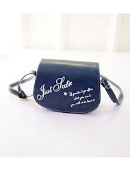 Women ' New Ladies Fashion Shoulder Bag Handbag Splicing package