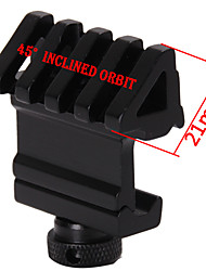 45Degree Inclined Orbit(20-21mm Track)