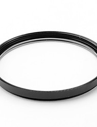 Massa UV Filter 77mm