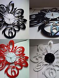 Reloj de pared - Otros - Moderno/Contemporáneo - Otros