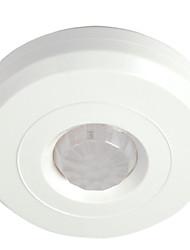Brogen™ Panorama PIR detector/Celling Installation