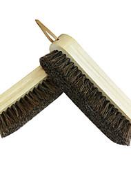 Материал не указан Очиститель / полировка ( Желтый )