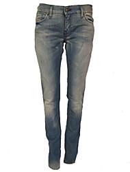 Diesel liv 008kl straight fit jeans, waist 29, length 34