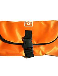 Многофункциональный бизнес-поездка сумки для хранения путешествия