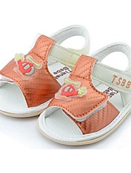 Baby Shoes Casual Sandals Khaki