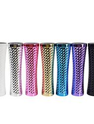 де дзи портативный универсальный банк силы внешняя батарея iphone Ipad / смартфоны мобильные устройства (разных цветов, 2600 мАч)