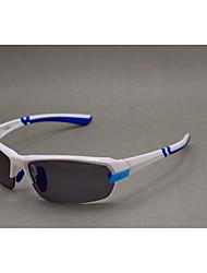 Ciclismo/Pesca/Conducción Unisex 's 100% UV400 Envuelva Gafas de Deportes
