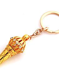 vilam® Индии bajrangi фильм bhaijaan Салман Кхан серебряный золотой горный хрусталь сплава микрофон брелок