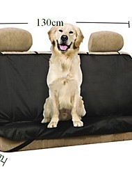 Material Mixto - Impermeable - Perros/Gatos