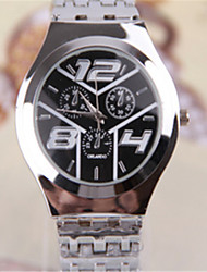 man's Wrist Watch