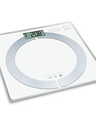 LOCK&LOCK Electronic Fat  Scale