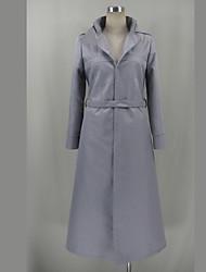 Косплей костюмы - Прочее - Токио вурдалак - Пальто -