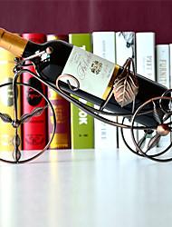 vermelho vinho artesanato cremalheira moda casa contratada e tipo europa contemporâneo 11