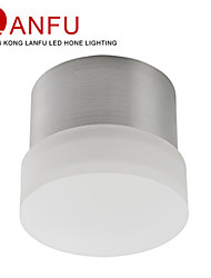 Factory Direct-Selling Top Quality 10W LED Aluminum Ceiling Light