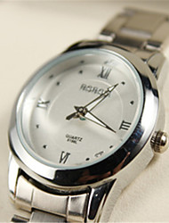 Men And Woman's Wrist Watch