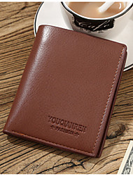 Professioanl Use-Wallet-PU-Men