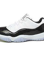 Running Men's Shoes  Black/Blue/Red/White