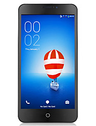 Coolpad F2 Octa Core 2GB 16G 5.5 1280x720 IPS Android 4.4 13 МП 5 МП 4G смартфоны