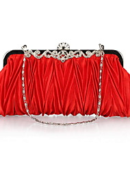 KLY ®2015 new Ms. Clutch shoulder bag evening bags in Europe and America