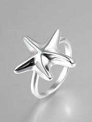 Hot Selling Products Italy S929 Silver Plated Ring Wholesale Price Fashion Jewelry Ring