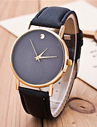 Ladies GENEVA Fashion  Elegant  Wrist Watch