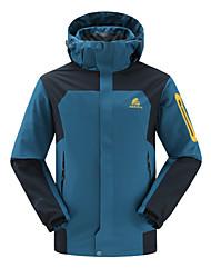 Tops/Sweat à capuche/Survêtement/MailliotYoga/Camping & Randonnée/Boxe/Pêche/Equitation/Patinage/Fitness/Courses/Sport de