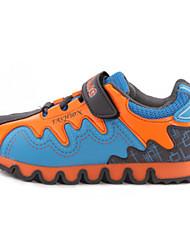 BOY - Sneakers alla moda - Punta arrotondata - Finta pelle