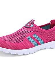 Tule - Caminhada - Sapatos Femininos