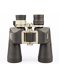 Binoculares - Normal/Binoculares de Aumento/Impermeable -Impermeable/Resistente a la