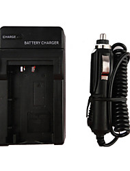 EL24 Battery Car Charger for Nikon 1 J5