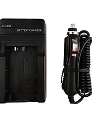 el24 автомобильного аккумулятора зарядное устройство для Nikon 1 j5