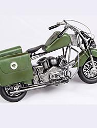 мотоцикл искусство украшения мебели статьи 15 игрушек для детей