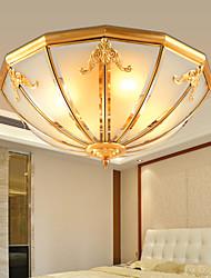 promozionale elegante sala da pranzo ceilling lightmc081-3q