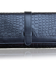 Casual / Outdoor-Wallet-PU-Women