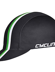 Cycling Cap Neck Gaiters / Neckwarmers/Neck Tube / Bandana/Hats/Headsweats / Cap/Beanie BikeBreathable / Thermal / Warm / Quick Dry /