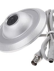 Caméra dôme Dome De Qualité
