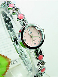 Woman's Wrist Watch Cool Watches Unique Watches