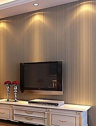 nova rainbown ™ wallpaper contemporânea de qualidade superior tecido mural papel de parede não-tecido arte da parede