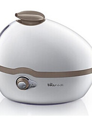 The Bear Small Home Humidifier