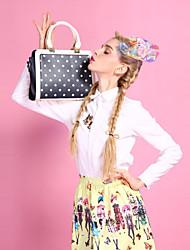 HOWRU @ The New Fashion Leisure Wave Handbag Shoulder Bag Handbag